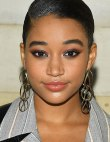 You Have to See Amandla