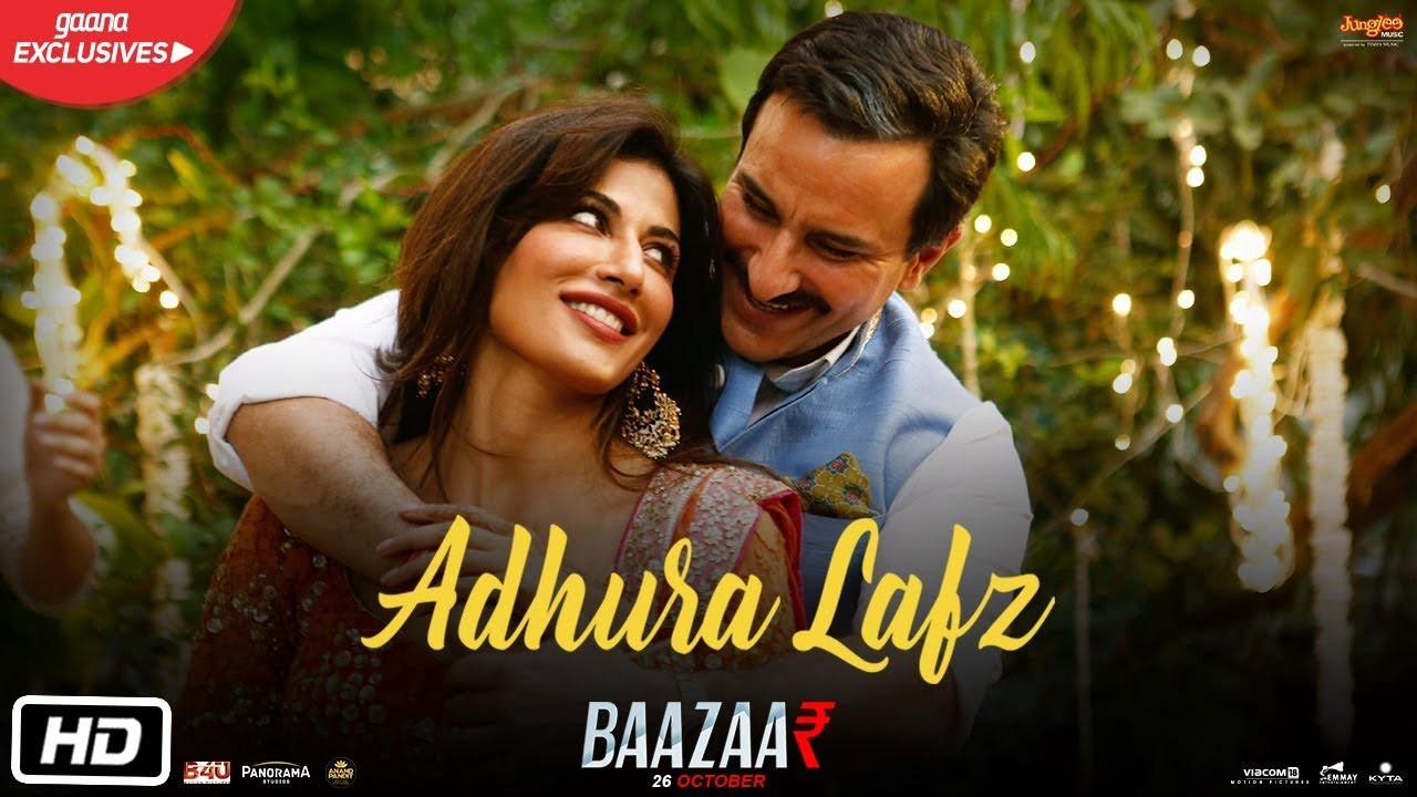 hindi video songs download hd