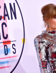 16 of the Most Head-Turning