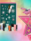 Beauty Advent Calendars You'llKeep Using After the Holidays