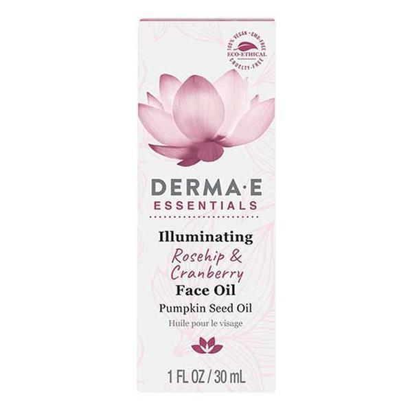derm1 Cranberry Beauty Products That Are More than a Sweet Treat for Your Skin