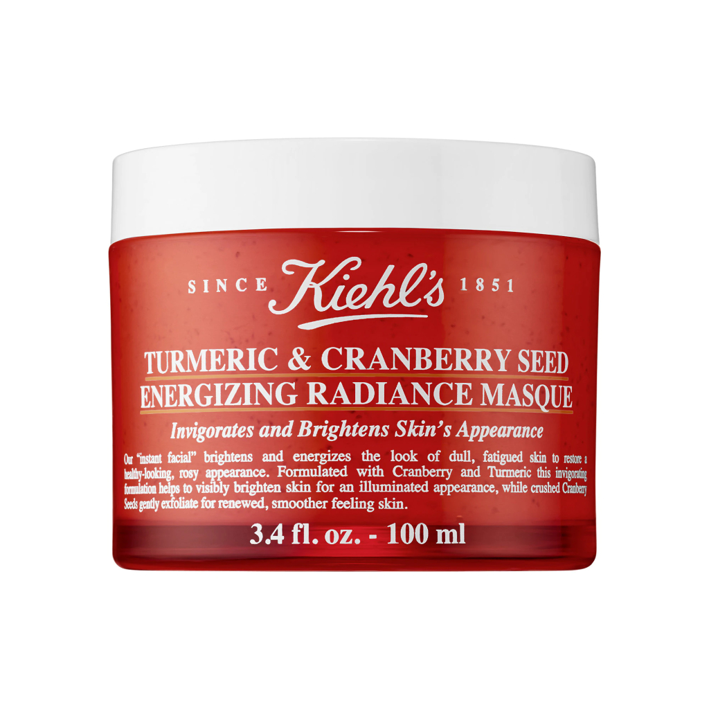 s1989334 main zoom1 Cranberry Beauty Products That Are More than a Sweet Treat for Your Skin