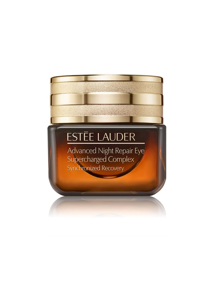 estee lauder complex How the Light From Your Electronics Is Actually Affecting Your Skin