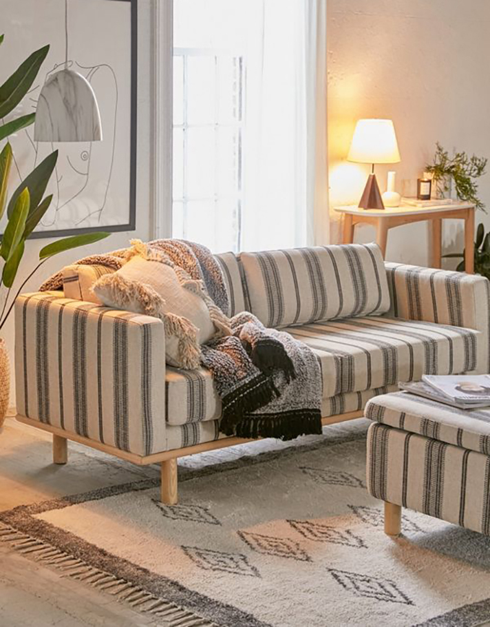 2019 Home Decor Trends: Southwestern Decor Is the New Boho