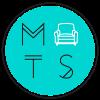 Go to the profile of MyTherapistSays