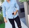Go to the profile of Faisal Zahoor Ahmad