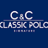 Go to the profile of Classic Polo