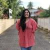 Go to the profile of Devika V Menon