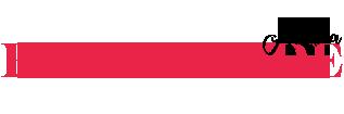 Flashmode Arabia - مقالات تعليمية مجانية، معلومات ثقافية عامة، موسوعة شاملة