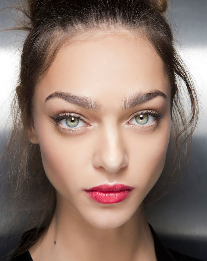 5 Easy Makeup Looks You Can Do in Under 10 Minutes - Flashmode ...