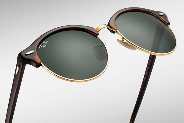 5a9e14ffc افضل النظارات الشمسية للرجال - Flashmode Arabia - مقالات تعليمية ...