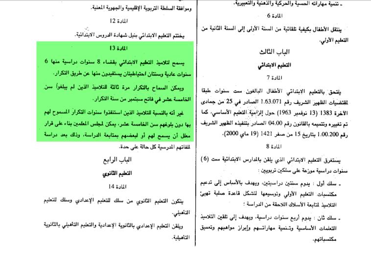 مطويات عن النظام والترتيب Flashmode Arabia مقالات تعليمية مجانية معلومات ثقافية عامة موسوعة شاملة