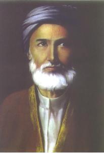 ابو فراس الحمداني