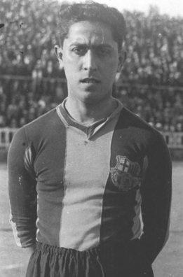 باولينو ألكنترا