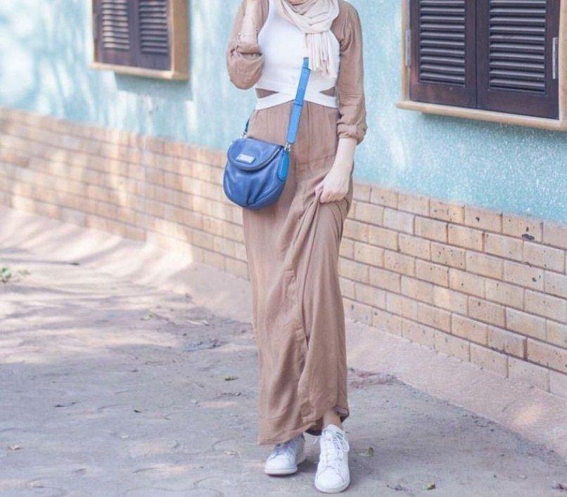 فستان كاميل