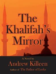 The Khalifah's Mirror