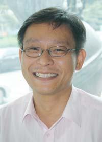 كيم يونج يونج