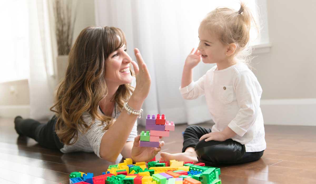 انشطة تعليمية للاطفال 5 سنوات