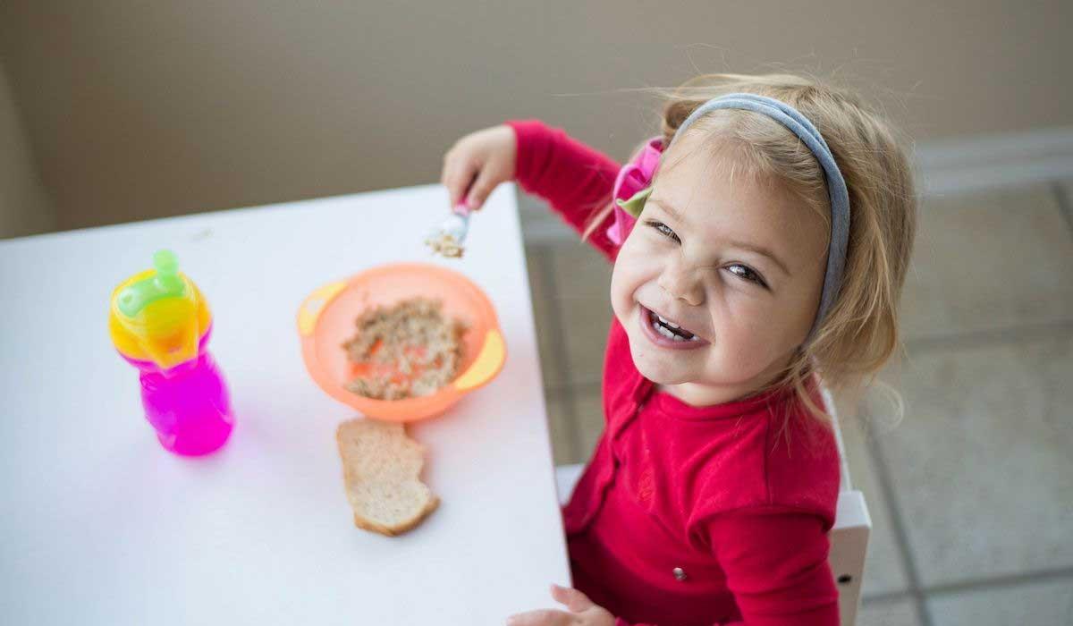 علاج-النحافة-عند-الاطفال1