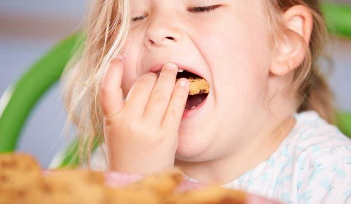 علاج-السمنة-عند-الاطفال1